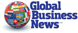 GlobalBusNewsMastStacked