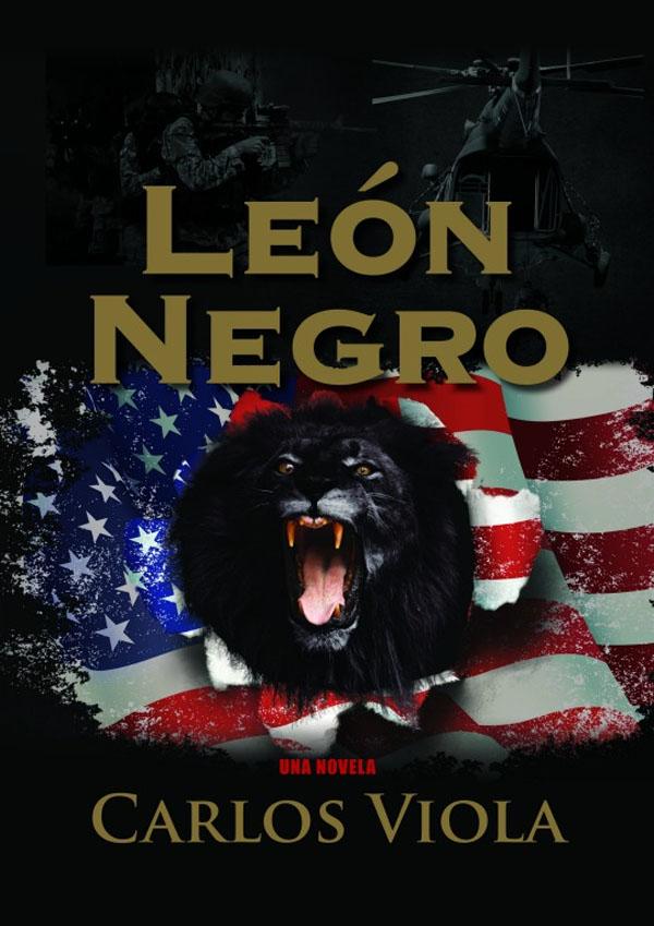 libro-leon-negro