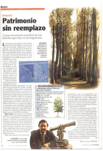 RevistasNoticias